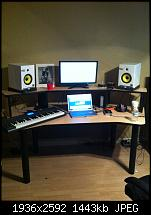 The Official Show Us Your Studio: 2012-photo-1-.jpg