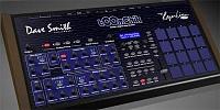 new drum machine from dave smith + roger linn-boomchik-2-.jpg