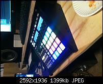 Drum machine stand-image.jpg