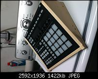 Drum machine stand-image.jpg