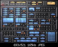 The 'I Found That Popular Preset' Thread-gladiator.jpg