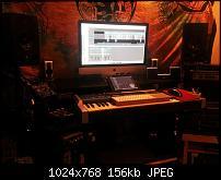 OFFICIAL show us your studio: 2013-imageuploadedbygearslutz1369735739.582944.jpg