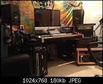 OFFICIAL show us your studio: 2013-imageuploadedbygearslutz1369735772.288239.jpg