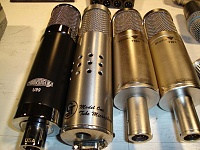 Does anyone here use the Groove Tubes GT50???-close.jpg