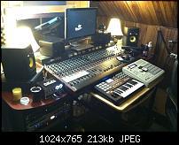 OFFICIAL show us your studio: 2013-imageuploadedbygearslutz1370822535.881600.jpg