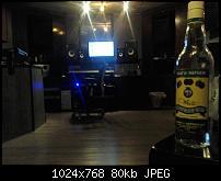 OFFICIAL show us your studio: 2013-uploadfromtaptalk1370845382015.jpg