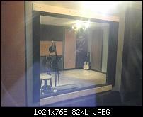 OFFICIAL show us your studio: 2013-uploadfromtaptalk1370845395734.jpg