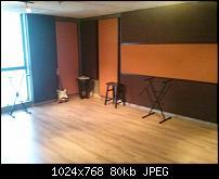 OFFICIAL show us your studio: 2013-uploadfromtaptalk1370845447093.jpg