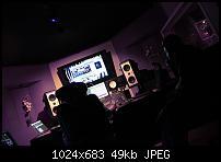 OFFICIAL show us your studio: 2013-977848_10151459147338148_701882122_o.jpg
