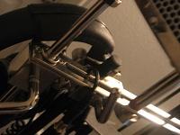 Reflexion Filter mounting tips-img_1012.jpg