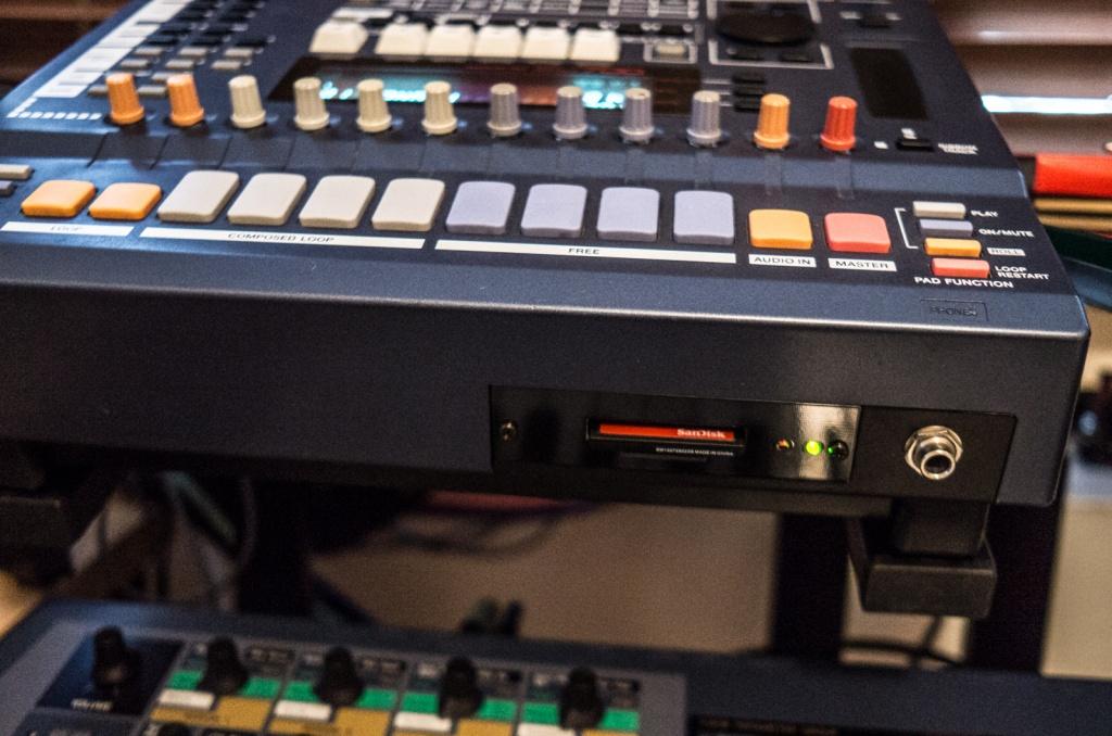 m audio m track 2 manual