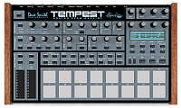 Mpc X-tempest_front_panel_10-6-11624x374.jpg