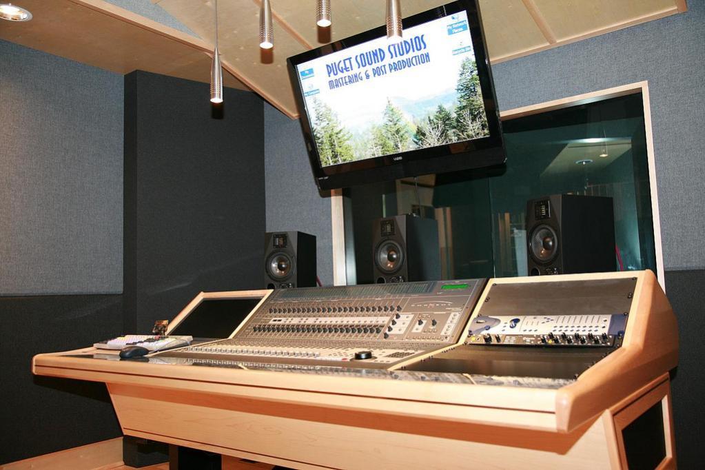 studio desks inspiration gearslutz pro audio community. Black Bedroom Furniture Sets. Home Design Ideas