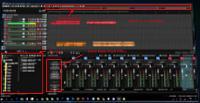 Who uses Sony Acid Pro ?-night-ui.jpg