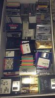 No Akai S1000 kb love?-floppy-disc-12-sm.jpg