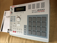 Akai should reissue some classic MPCs.-screen-shot-2019-05-10-15.34.55.png