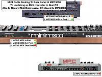 MPC 3k all tracks midi play from ableton-basic-midi-routing-mpc3000-moog-mpc-ren.001.jpeg