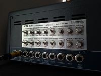 SP12 Filter control mod!!-panel1.jpg