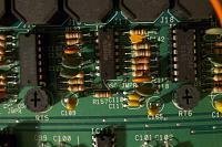 SP12 Filter control mod!!-01-ssm2044-filters-top.jpg