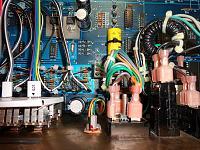 SP12 Filter control mod!!-05-rectifier-shift-b.jpg