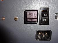 SP12 Filter control mod!!-06-rectifier-shift-c.jpg