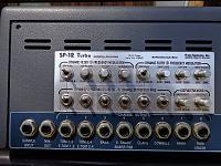 SP12 Filter control mod!!-07-backpanel-mounted.jpg