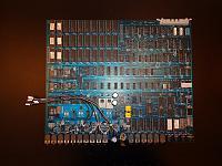 SP12 Filter control mod!!-08-mainboard-modified.jpg