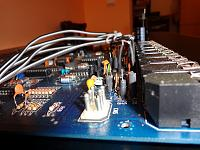 SP12 Filter control mod!!-10-filter-switch-cables-other-pcb-connectors-side.jpg