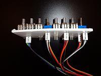 SP12 Filter control mod!!-11-pcb-connectors-cables-top.jpg