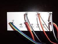 SP12 Filter control mod!!-12-pcb-connectors-cables-rear.jpg
