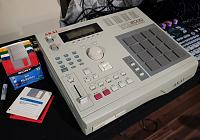 What drum machine do you guys use?-20190904_033259.jpg