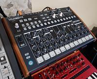 What drum machine do you guys use?-20190904_033231.jpg
