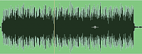 Is there Enough Headroom in my Mix for Mastering-headroom.png