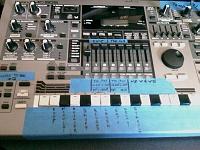 Hip Hop and Ableton: Tips and tricks-505_ableton_control.jpg