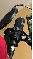 Can anybody identify this Audio Technica mic?-keshi-mic.jpg