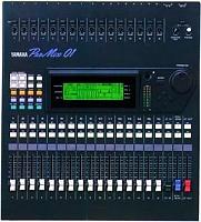 Yamaha Promix 01?-promix01.jpg