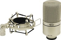 What was your first (classical/acoustic) remote recording setup?-538449.jpg