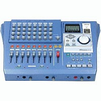 What was your first (classical/acoustic) remote recording setup?-tascam-20dp01-20recorder.jpg
