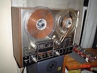 What was your first (classical/acoustic) remote recording setup?-dsc00021.jpg