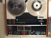 What was your first (classical/acoustic) remote recording setup?-tandberg3300x-2.jpg