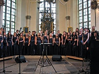 What mics do you use on choirs?-img_2821.jpg
