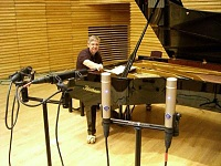 What's up with classical piano recordings these days?-rm2020kmd20piano20for20.jpg
