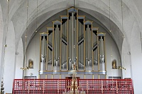 Some new recordings from Lulea Cathedral!-pipe_organ.jpg
