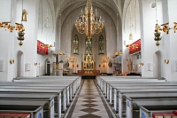 Some new recordings from Lulea Cathedral!-cathedral.jpg