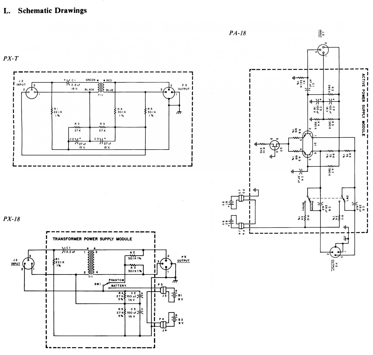 Generous Realistic Mic Wiring Diagram Ideas - Electrical System ...