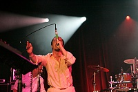 What mic is this? Mike Patton of Faith No More-8d2ce_783841.jpg