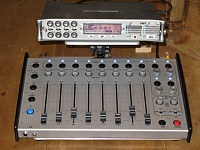 Perhaps, the world's smallest full-featured 12-track rig.-img_1546.jpg