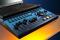 Perhaps, the world's smallest full-featured 12-track rig.-lrx2_lt_med.jpg