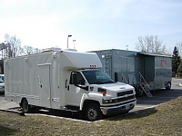 The Show & Tell Thread for the Remotester in us all...-outdoors-truckworld.jpg