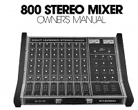 What was your first (classical/acoustic) remote recording setup?-800stereo.jpg